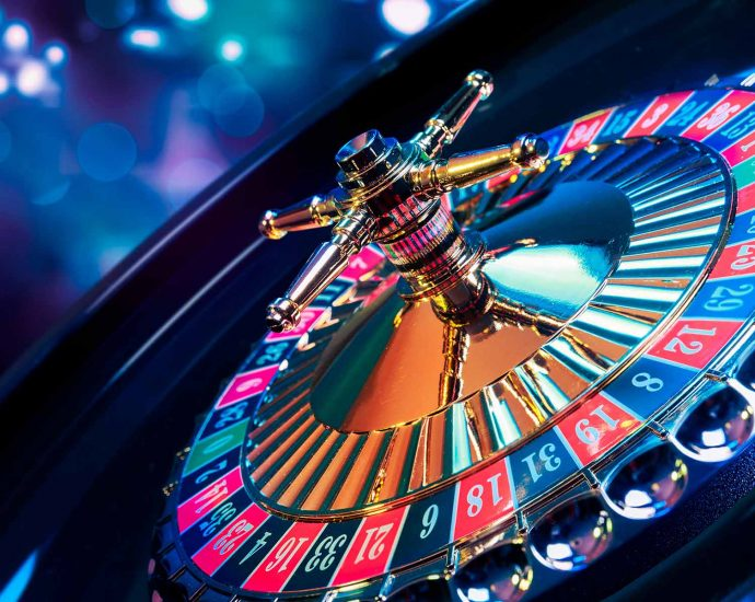 Blackjack Online Blackjack Games And Casino Bonus